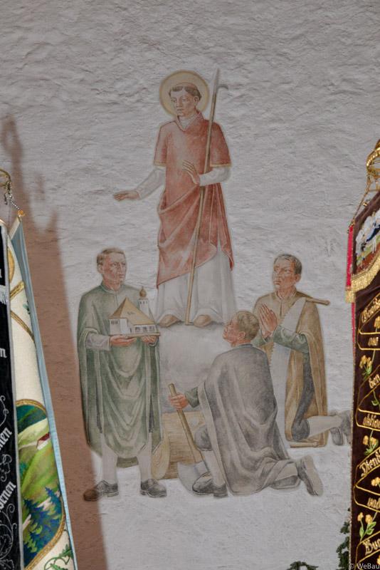 Kirchenpatrozinium St. Vinzenz-4