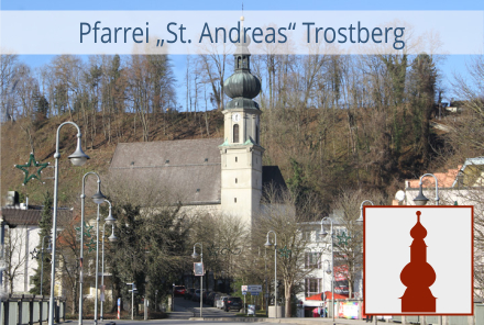 Pfarrei Trostberg mit Logo_2017.11