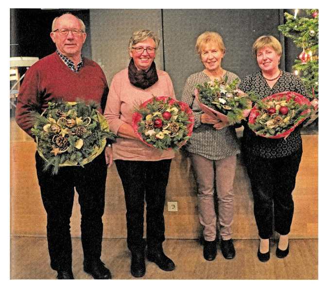 2018-01-12_Pressebericht_Adventsfeier_PV_Oberdinger_Kurier_02
