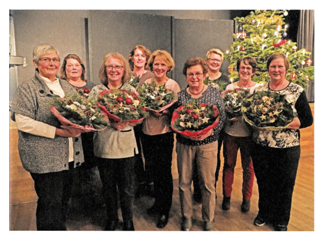 2018-01-12_Pressebericht_Adventsfeier_PV_Oberdinger_Kurier_04