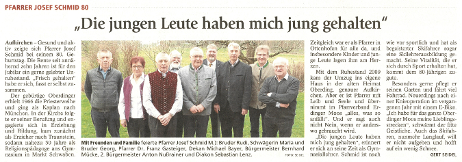 2018-01-29_Pressebericht_80_Geburtstag_Pfarrer_Schmid_Erdinger_Anzeiger_03