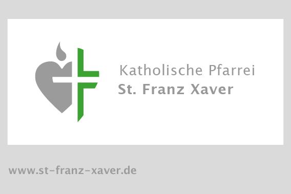 pv-kachel-fx