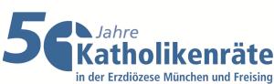 50 Jahre Katholikenräte
