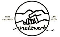 Netzwerk Forstinning
