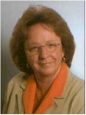 Martina Brüderl