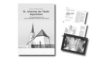 Kirchenführer Kurzversion