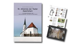 Kirchenführer Vollversion