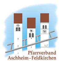 Logo Pfarrverband klein