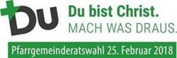 Logo_PGR_Wahlen_2018