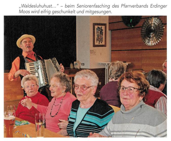 2018-02-09_Pressebericht_Seniorenfasching_PV_Oberdinger_Kurier_06