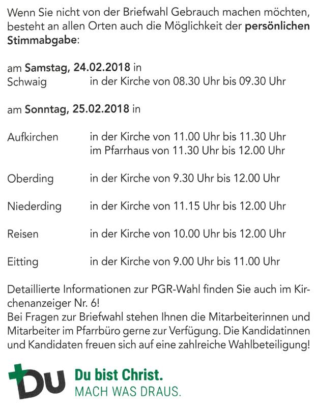 2018-02-09_Pressebericht_Ehrenamt_Pfarrgemeinderat_Oberdinger_Kurier_13