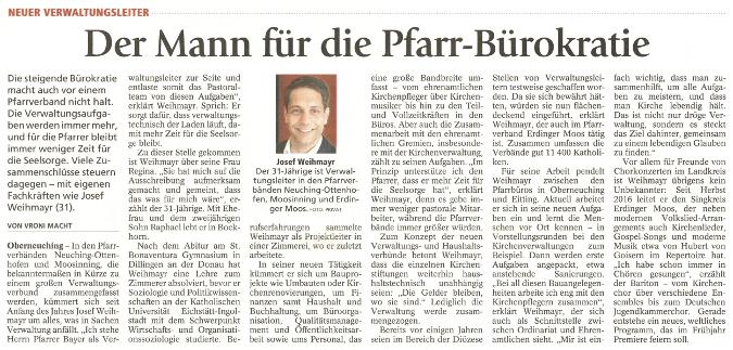 2018-02-14_Pressebericht_neuer_Verwaltungsleiter_Josef_Weihmayr_Erdinger_Anzeiger_03