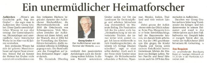 2018-02-14_Pressebericht_Heimatforscher_Georg_Gruber_Erdinger_Anzeiger_03