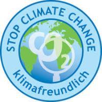 Stop Climate Change neu