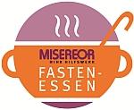 Misereor-Fasten