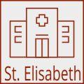 Logo_St.Elisabeth