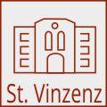 Logo_St.Vinzenz
