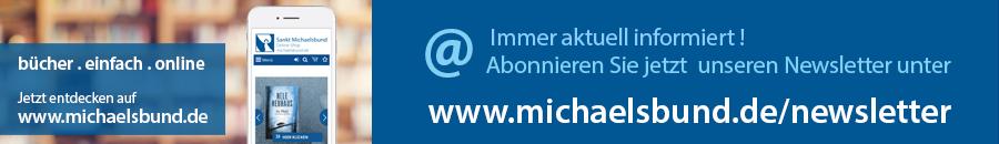 St. Michaelsbund Online Shop