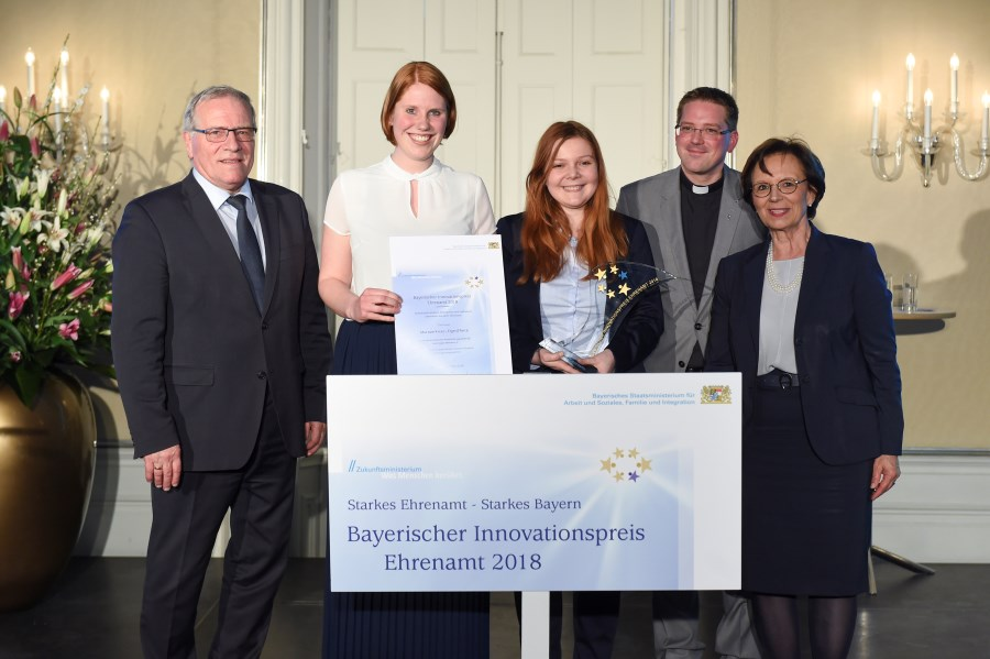 Innovationspreis_2018_Mut-zum-Kreuz
