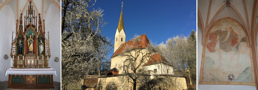 Header_St.Nikolaus_Tinning