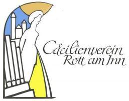 Cäcilienverein Logo