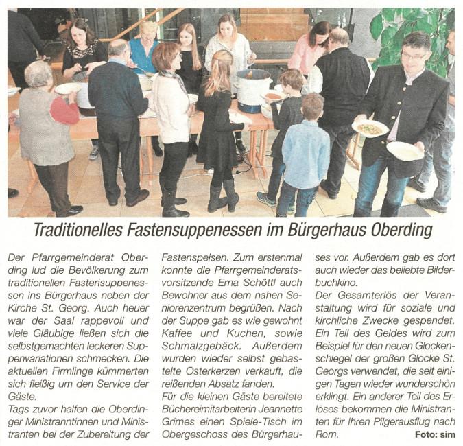 2018-03-22_Pressebericht_Fastensuppenessen_Oberding_Hallo_Erding_03
