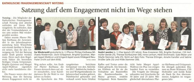 2018-03-26_Pressebericht_kfd_Notzing_Erdinger_Anzeiger_03
