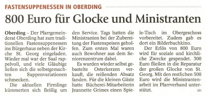 2018-03-28_Pressebericht_Fastensuppenessen_Oberding_Erdinger_Anzeiger_03