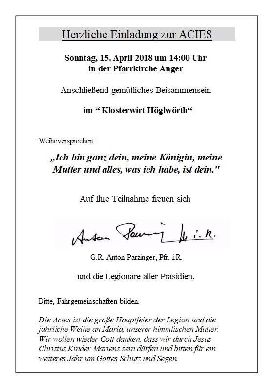 St_Georg_Legio_Aciesfeier_Einladung_2018