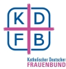 KDFB