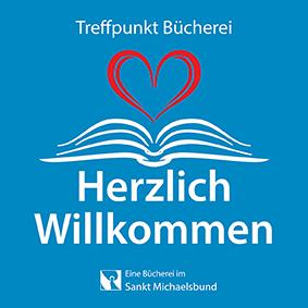 RZ_Schild_Willkommen_10x10
