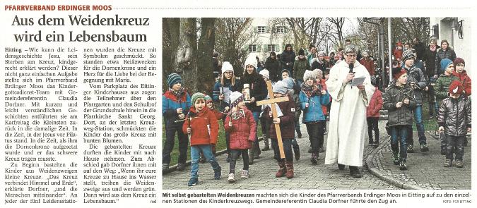 2018-04-03_Pressebericht_Kinderkreuzweg_PV_Erdinger_Anzeiger_03