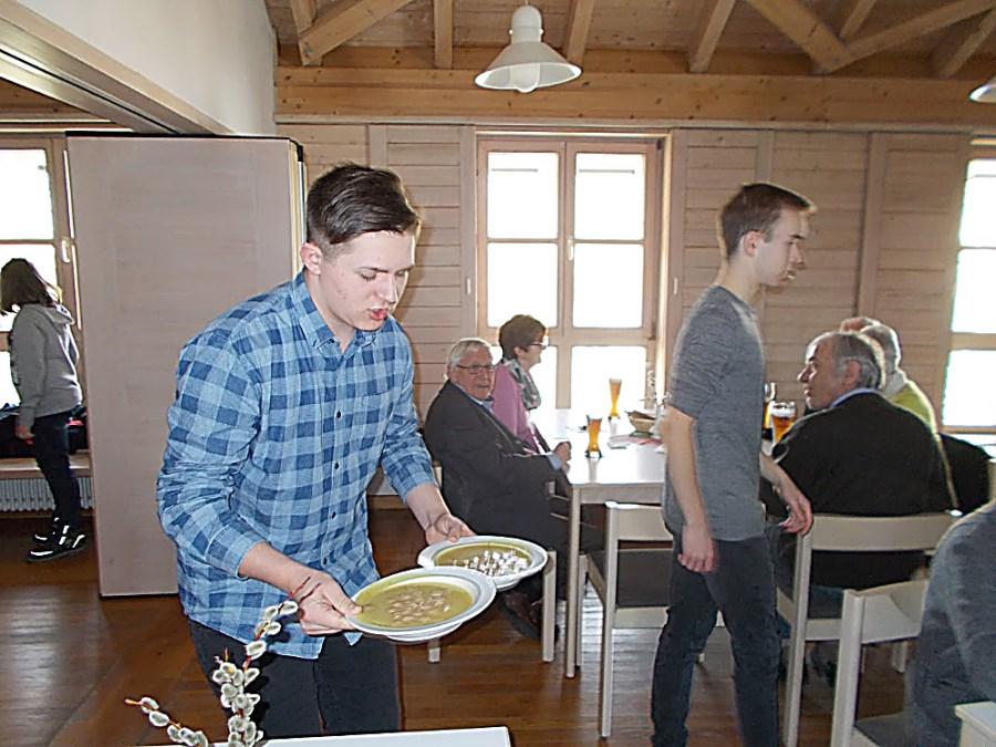 PVT_Fastenessen_Moosen_2018 (2)