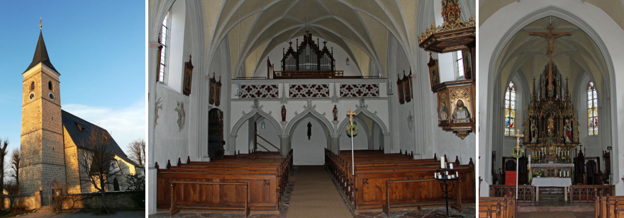 Header_Kirche_Deinting