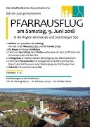 Pfarrausflug_2018