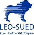 Logo LEO