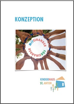 Kinderhaus-Konzeption-250
