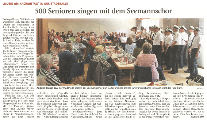 2018-04-21-22_Pressebericht_Musik_am_Nachmittag_Senioren_PV_Erdinger_Anzeiger_03