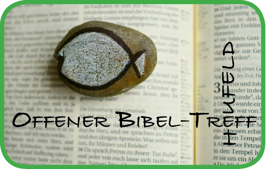 Offener Bibeltreff_Logo