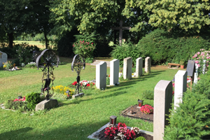 Bild_Friedhof_Deinting