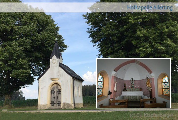 Sliderbild_Kapelle_Allerting