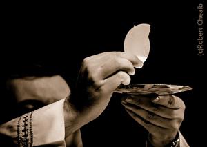 Eucharistie-1591663_960_720