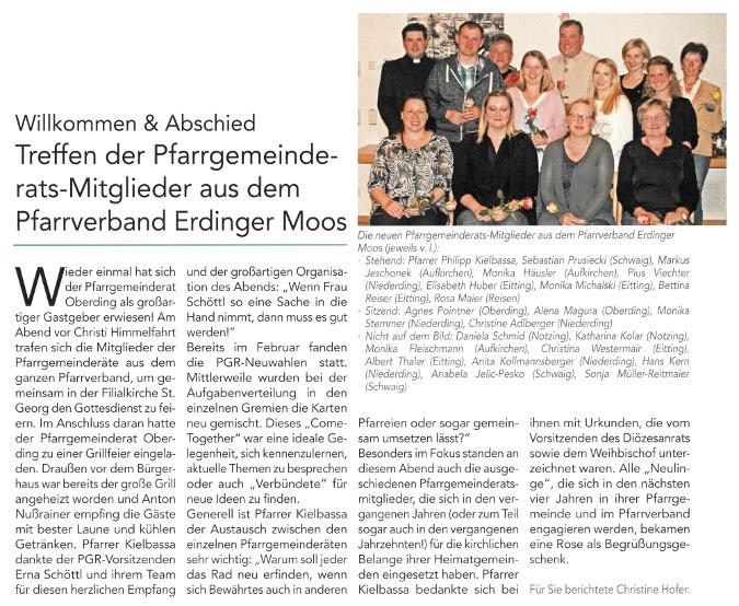 2018-06-15_Pressebericht_neuer_alter_PGR_PV_ED_Moos_Oberdinger_Kurier_03