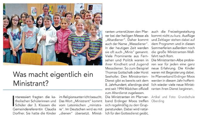 2018-06-15_Pressebericht_Was_macht_ein_Ministrant_Oberdinger_Kurier_03