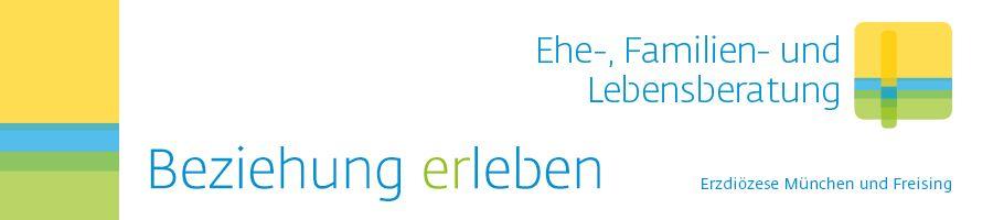 Ehe- und Familienberatung Ebersberg