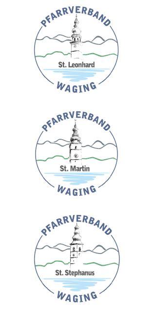 Logo_PVWaging