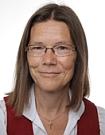 Frau H. Aumer