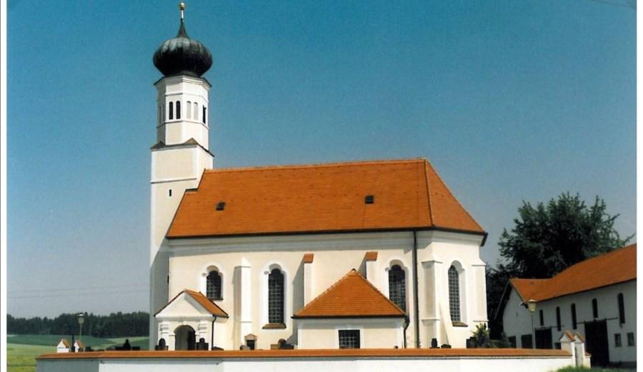 Angerskirchen