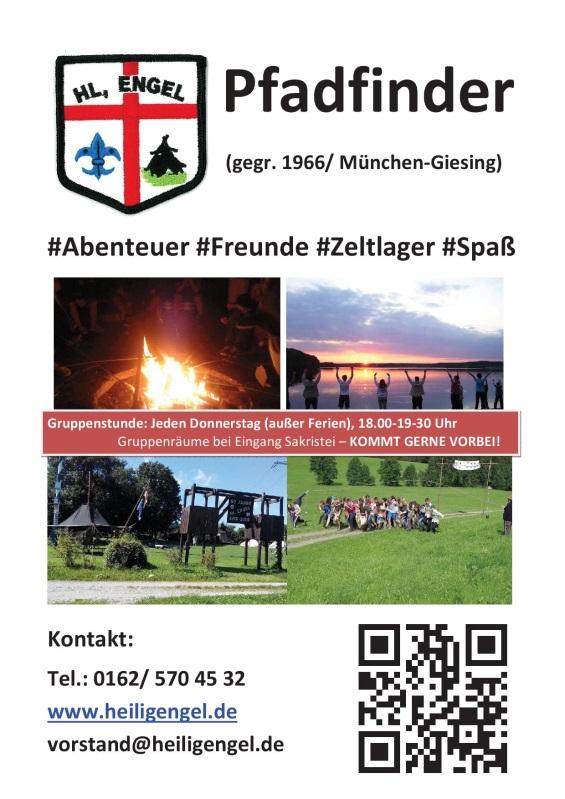 Pfadfinder_Plakat_Bearbeitet