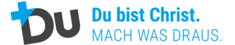 Logo KV-Wahlen